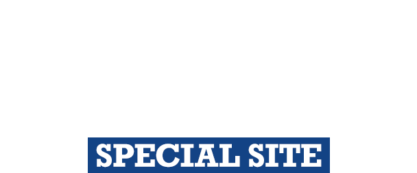 TUBE 35th TUBE LIVE AROUND SPECIAL 2020 SPECIAL SITE